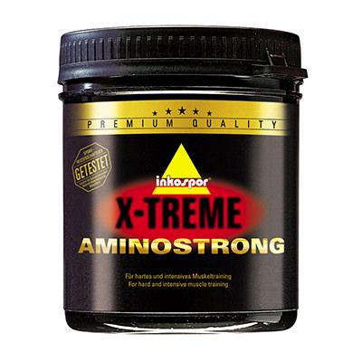 inkospor_x-treme_aminostrong